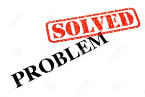Oplosser